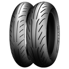 Michelin POWER PURE SC 130/80-15 35790 4985009545027