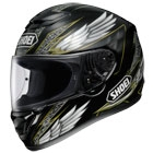 SHOEI ヘルメット QWEST ASCEND [アセンド]