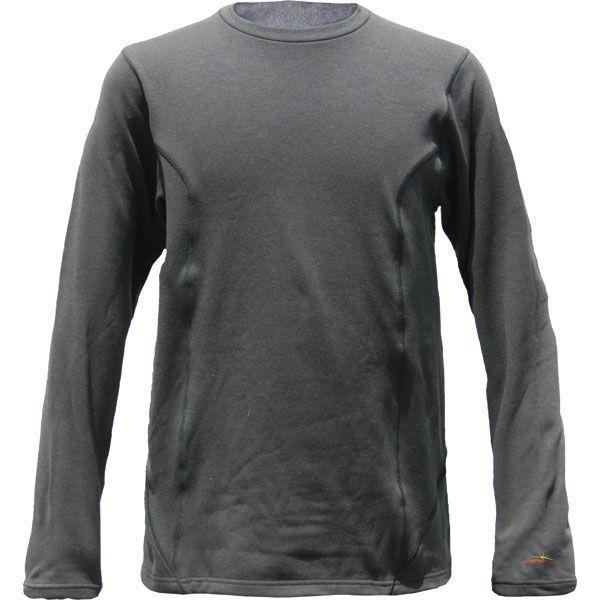 【WEB限定】PI-418 レディース アウトラストアンダーシャツ
