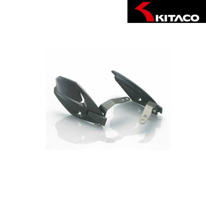KITACO ナックルカバー 防風