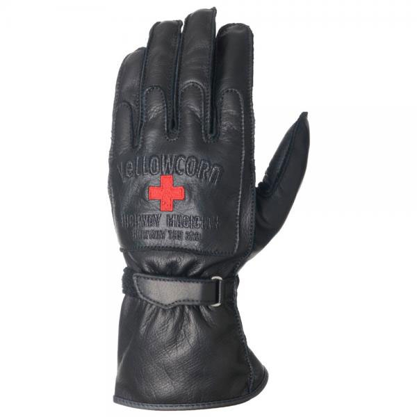 Yellow Corn G-1000 GLOVE