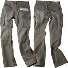 HYOD PRODUCTS D3O CARGO PANTS  WARM LAYERD