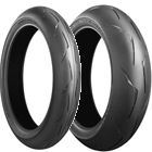 BRIDGESTONE RACING R10 TYPE4 ソフト MCR00679 4961914862701