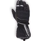 JET ROAD GORE-TEX GLOVE