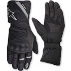 WR-3 GORE-TEX GLOVES