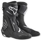 S-MX PLUS GORETEX ブーツ