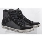 【特価品】JOEY WATERPROOF SHOE