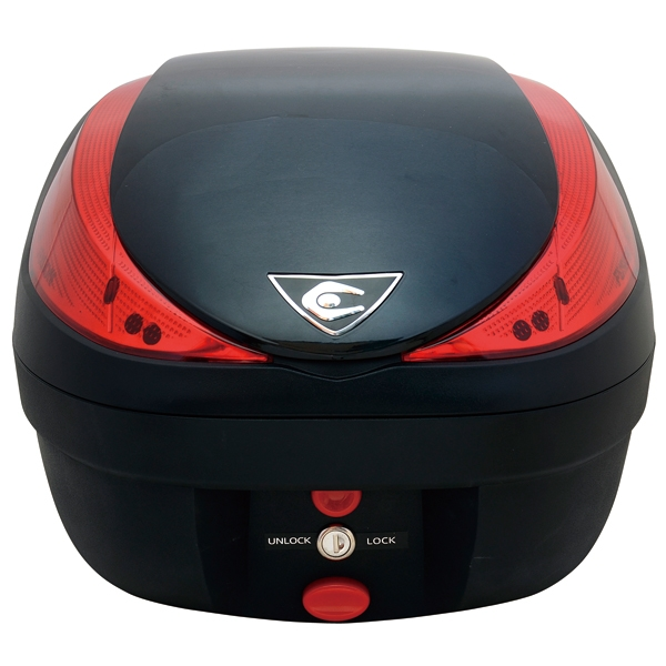 V28 フュージョン SPEC-F2