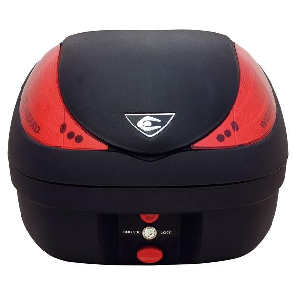 COOCASE V36 ウィザード BASIC CN30000 無塗装 4580115159917 36L