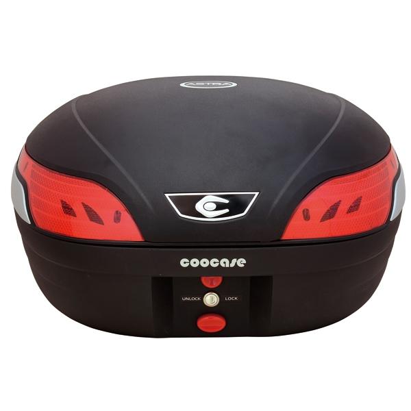 COOCASE S48 アストラ BASIC 48L CN40000 4582115808079