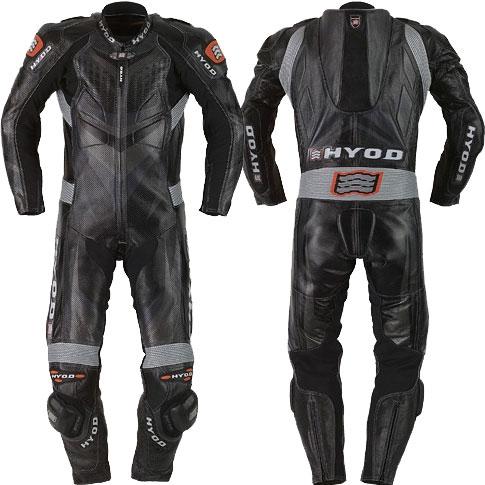 HYOD PRODUCTS RACING PRO ALTIS「アルティス」(ネックガード無し) M3・4ワイドサイズ-SpecialEdition-
