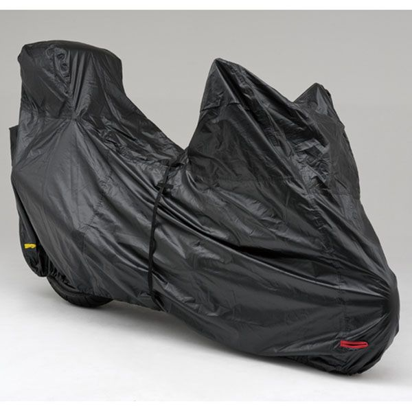 DAYTONA BLACKCOVER スタンダード2  トップケース装着車用