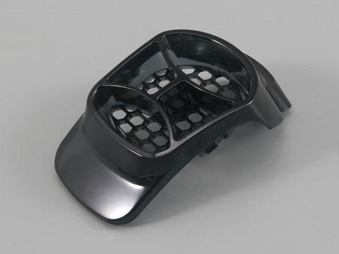 DAYTONA ヘルメット消臭機DP-H1 補修用ルーバー