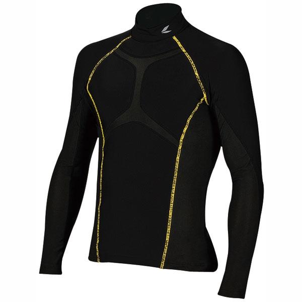 アールエスタイチ RSU265 クールライド スポーツアンダーシャツ