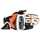 ★【特価品】SP-X GLOVES