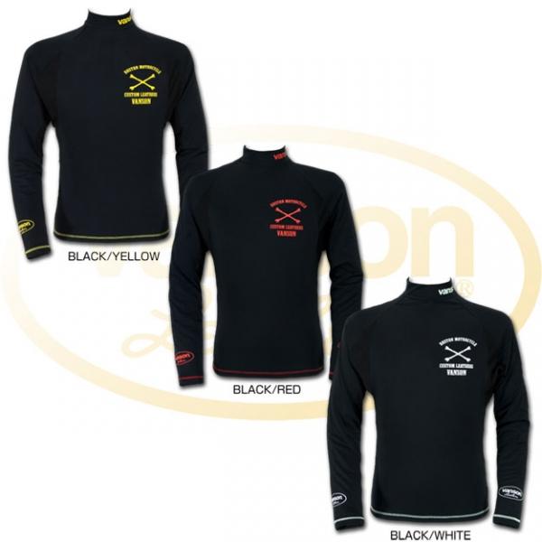 VS13608S クールインナーシャツ