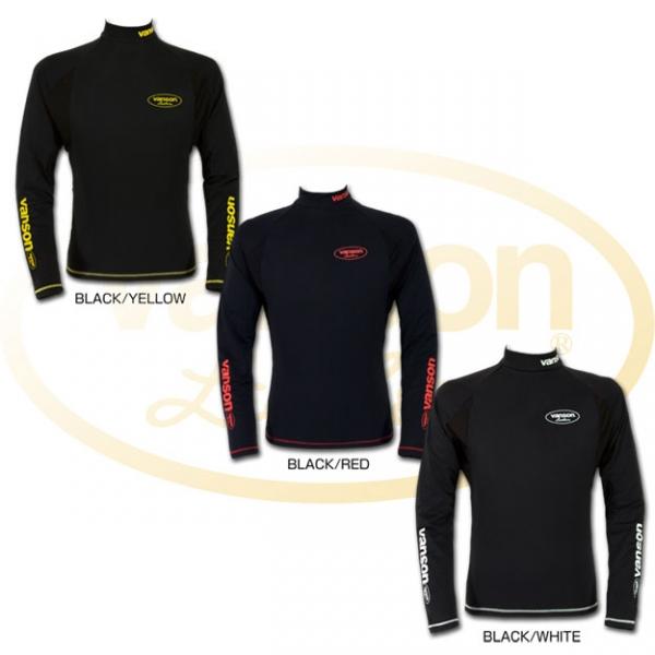 VS13609S クールインナーシャツ