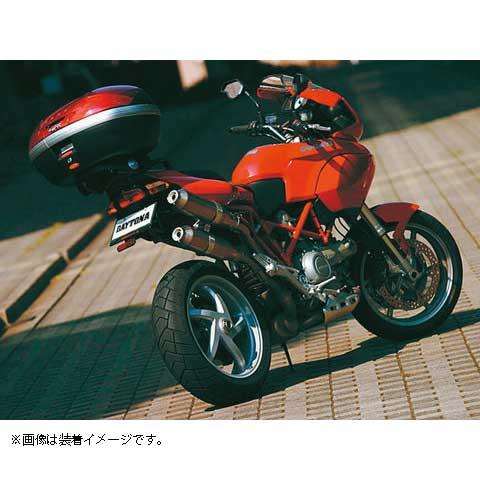 GIVI SR310 スペシャルラック ムルティ1000