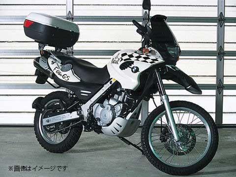 GIVI モノラックフィッティング 639F