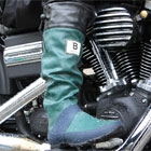 Easy Riders バードウォッチング長靴