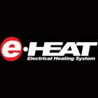 アールエスタイチ e-HEAT グローブ用 充電器(バッテリー以外)