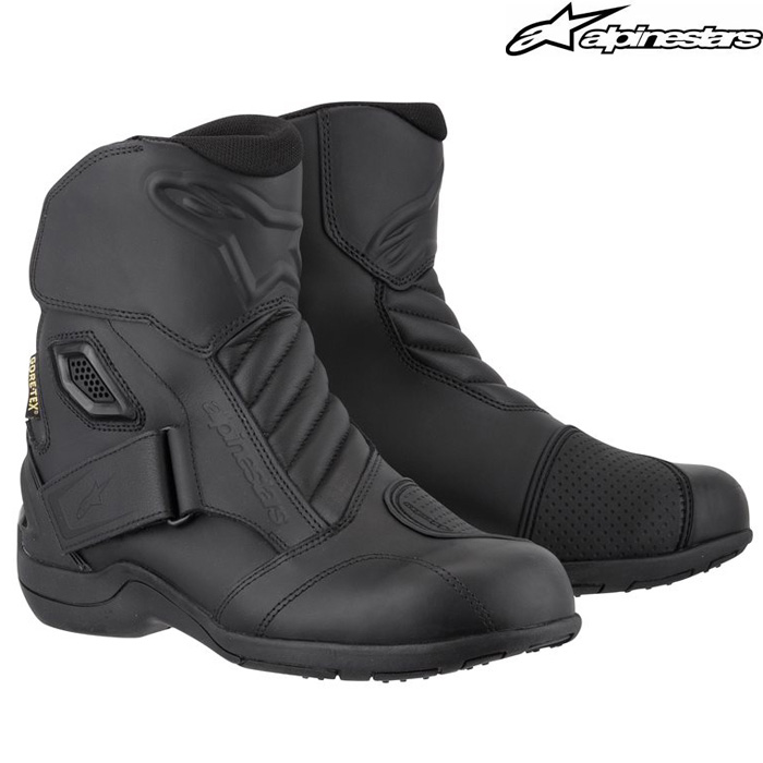 alpinestars 〔WEB価格〕 NEW LAND GORETEX BOOTS