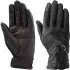 STELLA VIKA LEATHER GLOVES