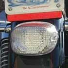 odax LED Tail Light