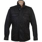 ★【特価品】M65 メッシュジャケット