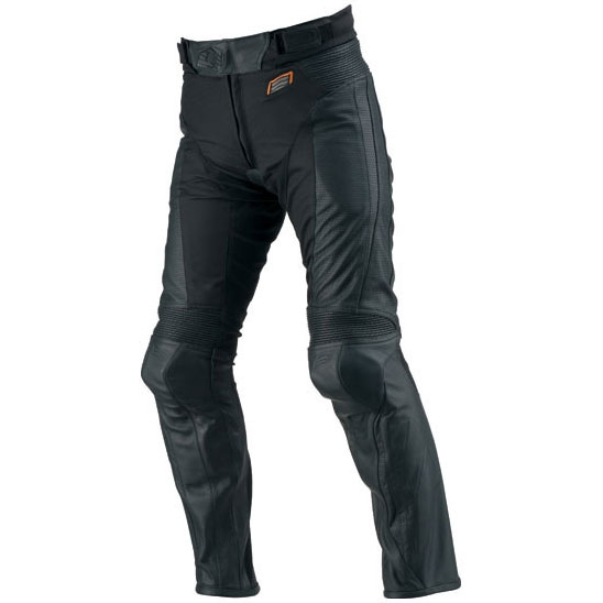 レディース ST-X MESH PANTS(BOOTS-OUT)