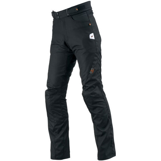 HYOD PRODUCTS ST-S D3O PANTS(STRAIGHT)