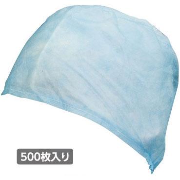 komine 〔WEB価格〕AK-096 ペーパーインナーキャップライト500
