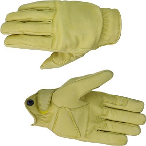 KNUCKLE HEAD SHORTY GLOVES