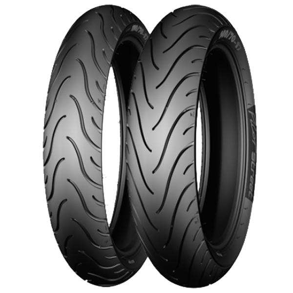 Michelin PILOT STREET 37850 4985009519219