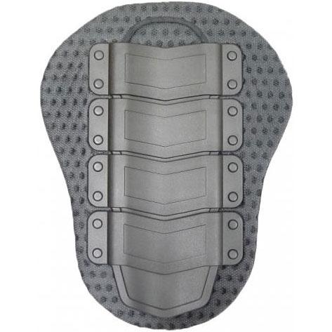 POI designs ハード脊椎プロテクター
