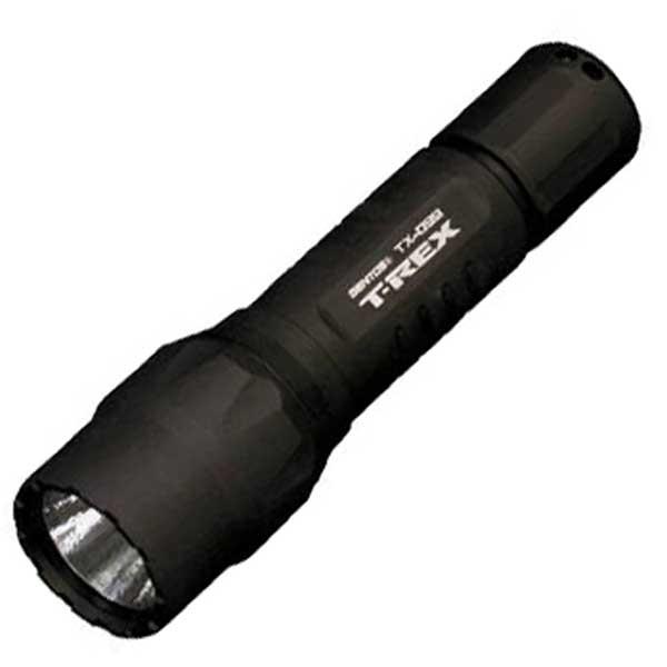 GENTOS T-REX LEDライト TX-099