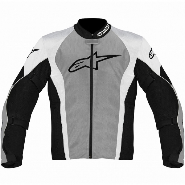 BONNEVILLE AIR JACKET(SLIM FIT)