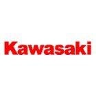 KAWASAKI 【アウトレット】個別配送のみ サービスマニュアル 英文東南アジア12-NINJA650/ER-6+ABS