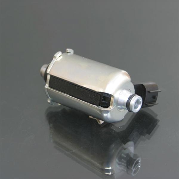 Chameleon Factory アドレスV125 BIGディスチャージインジェクター