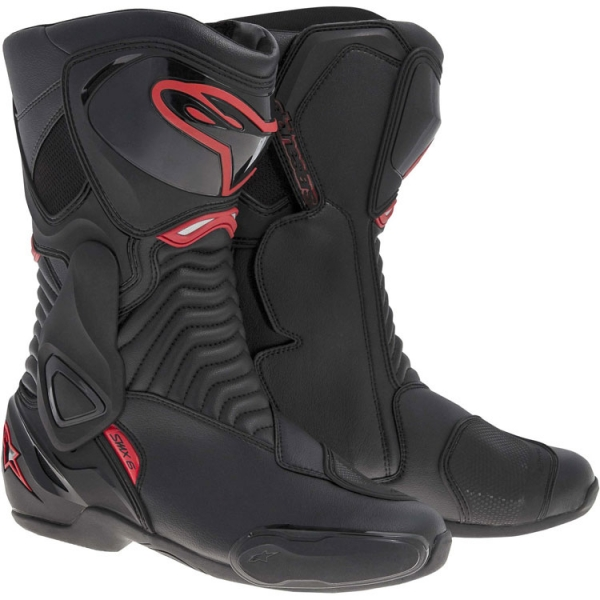 S-MX 6 BOOTS