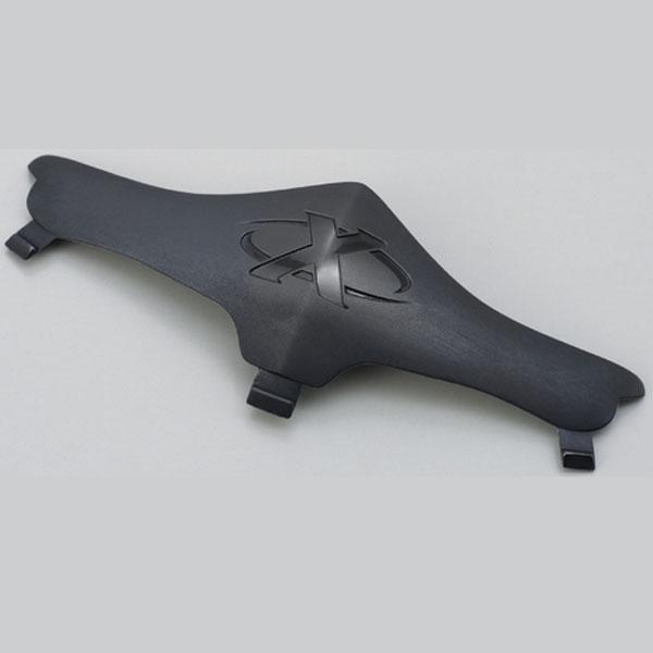 NOLAN 〔WEB価格〕X802R ブリーズディフレクター