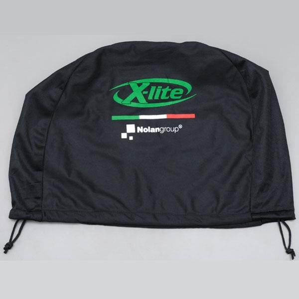 NOLAN ヘルメットクロスバッグ X-Lite