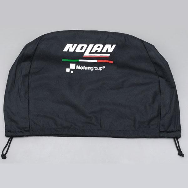 NOLAN ヘルメットクロスバッグ Nolan