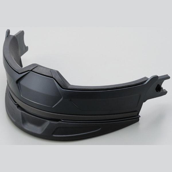 NOLAN 〔WEB価格〕N43ET チンガード
