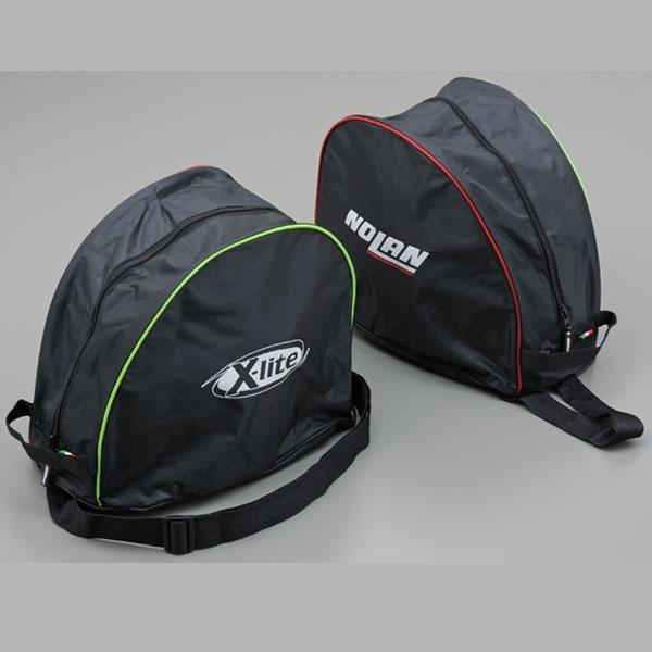 NOLAN ヘルメットホルダーバッグ