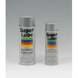 SUPERLUBE SUPER LUBE 多目的潤滑スプレー