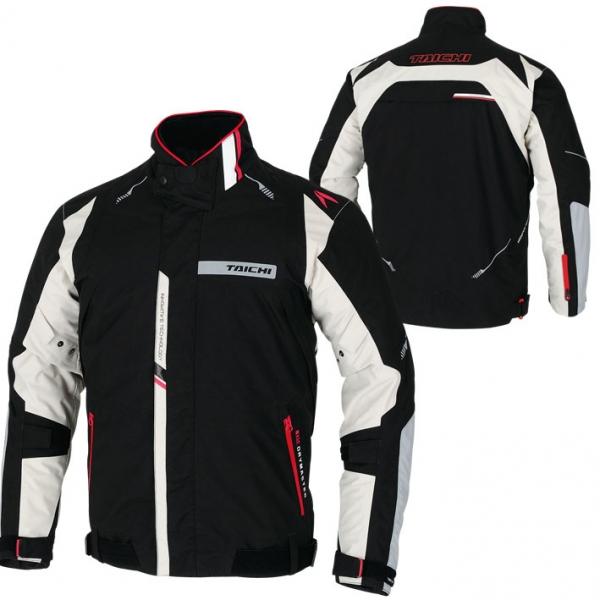 レディース DRYMASTER ドライマスタープライム オールシーズン ジャケット