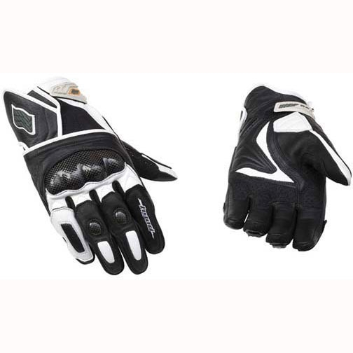 ST-X CORE LEATHER GLOVES