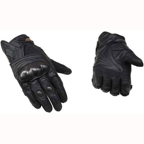 HYOD PRODUCTS ST-X CORE LEATHER GLOVES