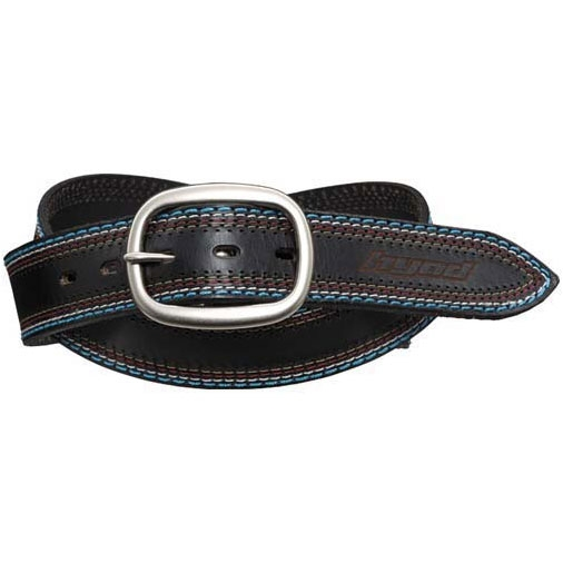 COLOR STITCH BELT